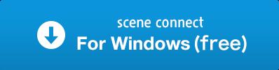 SceneConnect for Windows (free)