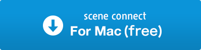 SceneConnect for Mac (free)